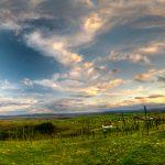 dsc_8474_5_6-panorama-full
