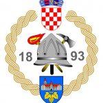 dvd_kutjevo_logo