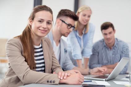 Poziv za intervju za stručno osposobljavanje za rad bez zasnivanja radnog odnosa