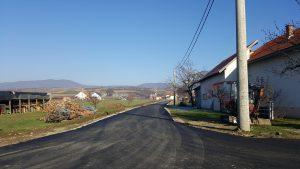 1-cvjetna-ulica