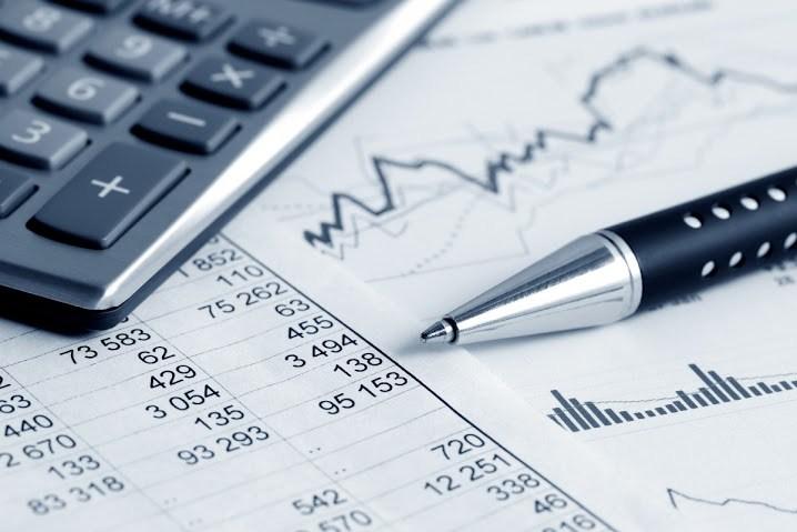 Javni poziv za savjetovanje sa zainteresiranom javnošću u postupku donošenja Proračuna za 2018. i projekcija za 2019. i 2020.