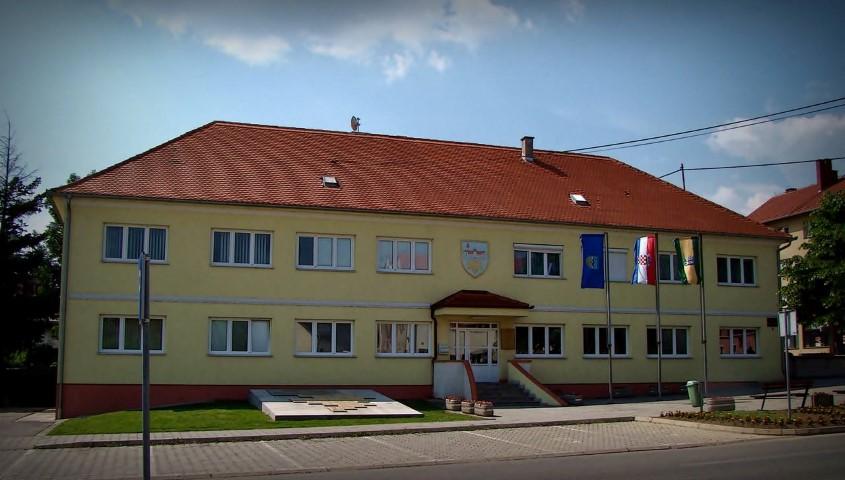 14. sjednica Gradskog vijeća Grada Kutjeva