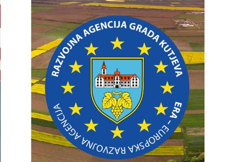 Poziv na testiranje – Razvojna agencija Grada Kutjeva ERA