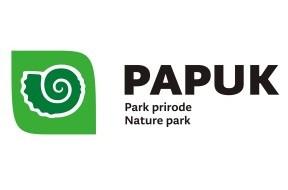 Park prirode Papuk – obavijest o javnim raspravama