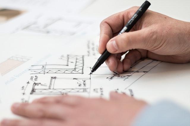 OBAVIJEST I UPUTE KANDIDATIMA – za radno mjesto savjetnik za graditeljstvo