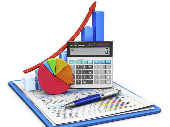 Javni poziv za dostavu prijedloga za pripremu Proračuna Grada Kutjeva za 2021.