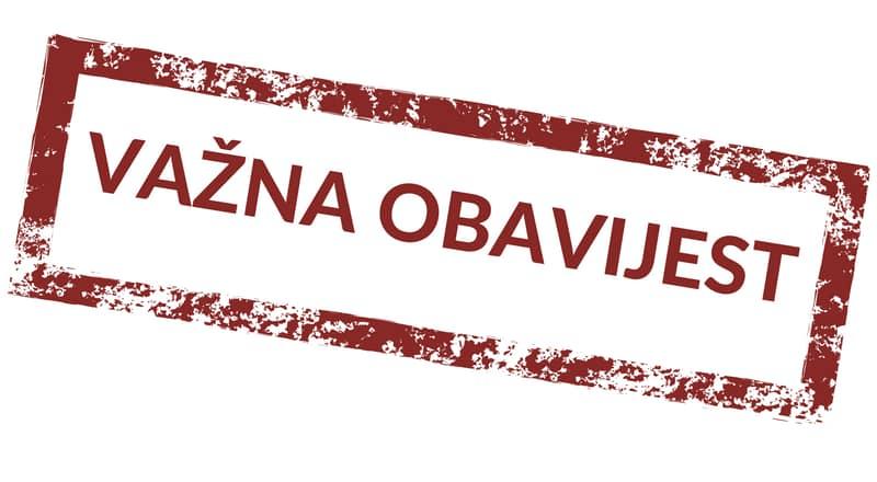 Grad Kutjevo nudi smještaj ugroženim obiteljima iz Petrinje i okolice