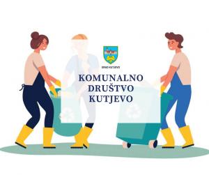 Komunalno društvo Kutjevo d. o. o.