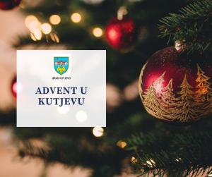 Advent u Kutjevu