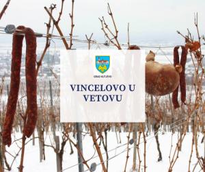Vincelovo u Vetovu