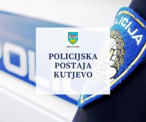 Policijska postaja Kutjevo