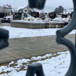 Groblje sv. Marka Kutjevo