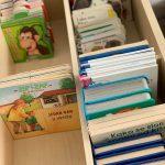 knjižnica i čitaonica Kutjevo