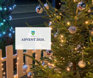 Advent u Kutjevu