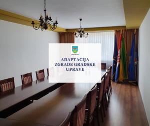 Gradska uprava Kutjevo