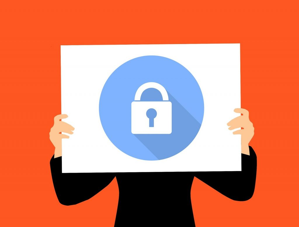 28. siječnja – Europski dan zaštite osobnih podataka