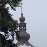 Crkva Rođenja Blažene Djevice Marije u Kutjevu