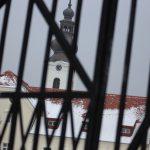 Crkva i dvorac Kutjevo