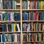 Knjižnica