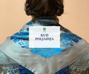 KUD Poljadija Grabarje