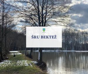 ŠRU Bektež