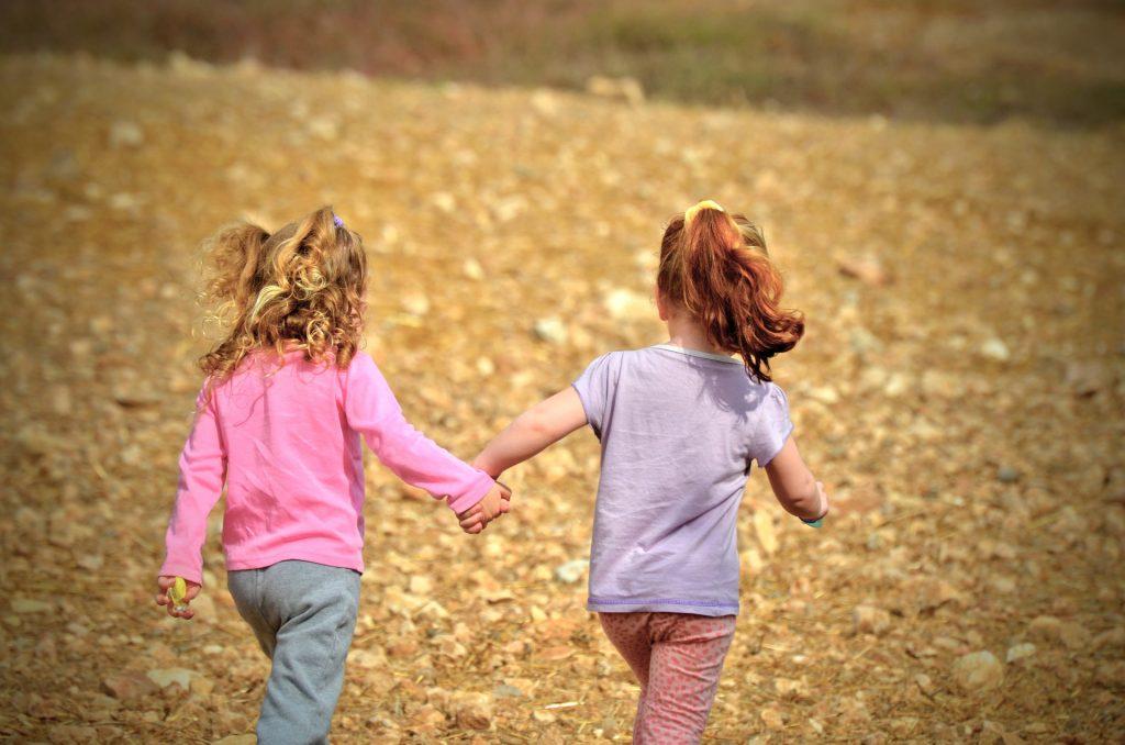 POZIV – Osnivanje udruge društvo Naša djeca Kutjevo