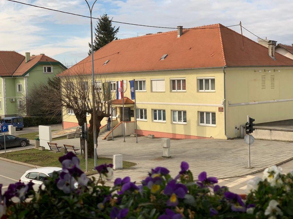 2. sjednica Gradskog vijeća Grada Kutjeva