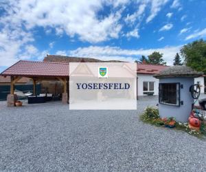 Yosefsfeld