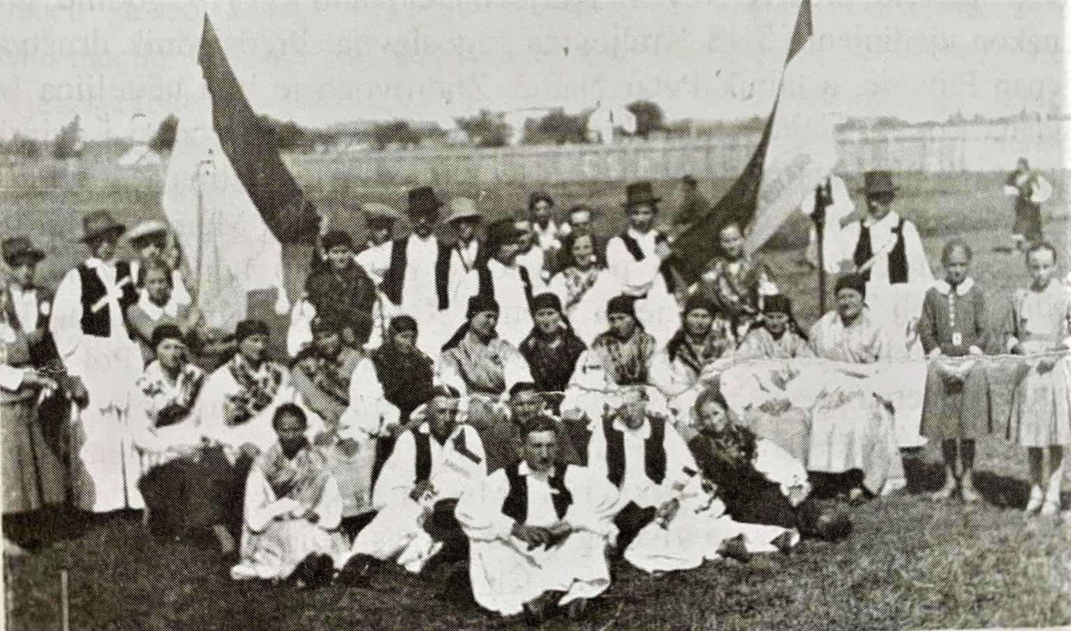 Hrabri Slavonci