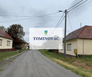 Tominovac
