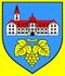 Pravilnik o unutarnjem redu Jedinstvenog upravnog odjela Grada Kutjeva