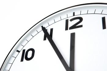 Produženje radnog vremena u vrijeme blagdana
