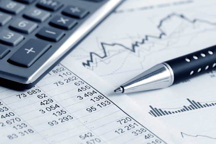 Javni poziv za savjetovanje sa zainteresiranom javnošću – Prijedlog Proračuna Grada Kutjeva za 2019. s projekcijama za 2020. i 2021.