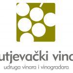 kutjevacki-vinari