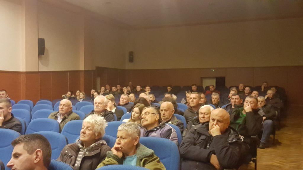Zbor građana Grada Kutjeva