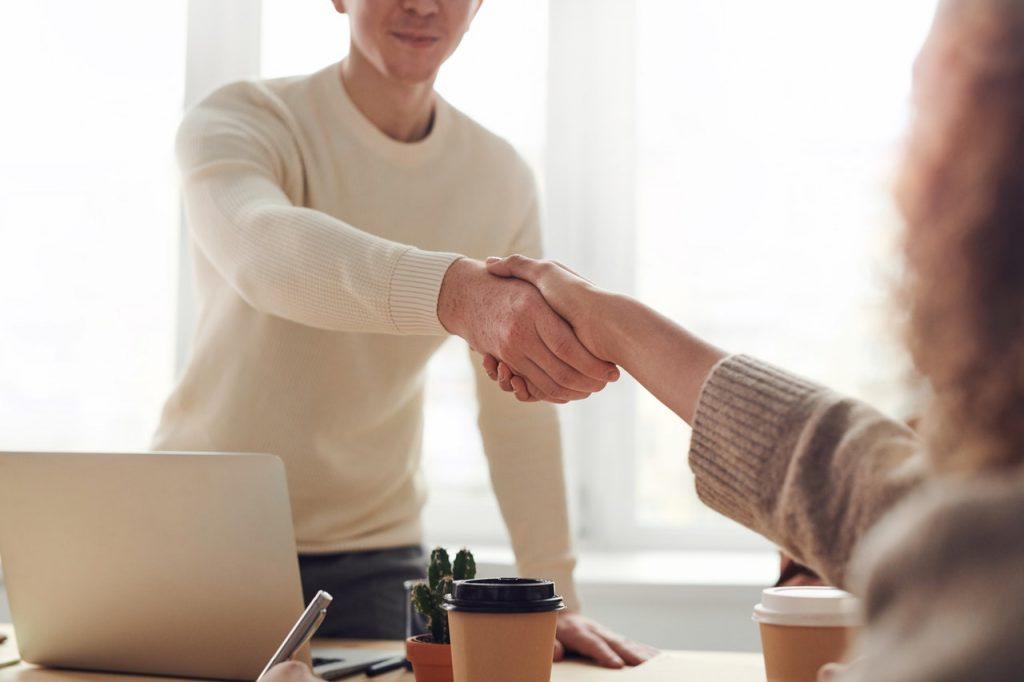 NATJEČAJ  za obavljanje poslova radnog mjesta spremač/spremačica