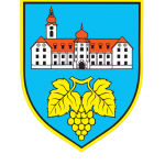 grb Kutjeva