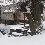 Matičevac izvor Kutjevo