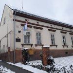 policija Kutjevo