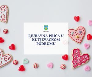 ljubavna priča Kutjevo barun Trenk i Marija Terezija