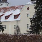 dvorac Kutjevo