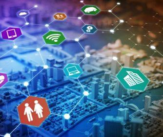 Sufinanciranje projekata u turizmu: Poticanje primjene digitalizacije, inovacija i novih tehnologija