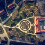Park Kutjevo