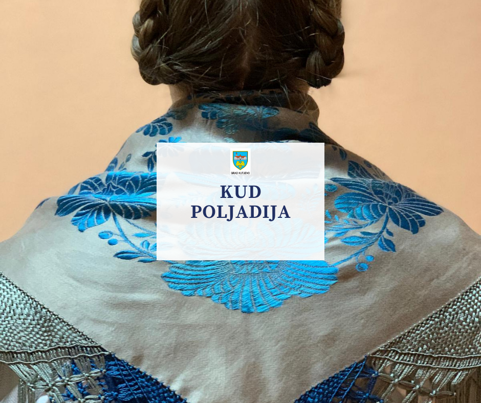 KUD Poljadija