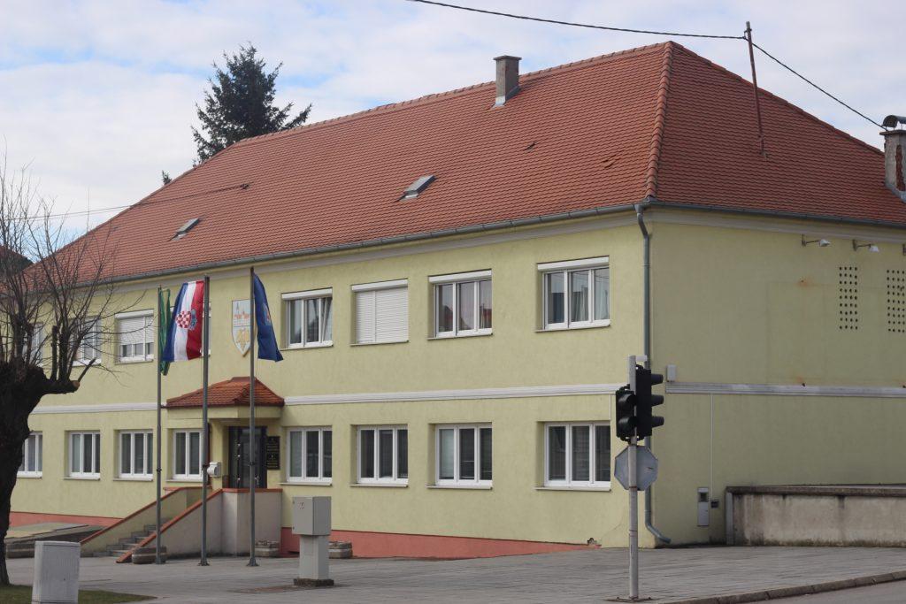 22. sjednica Gradskog vijeća Grada Kutjeva
