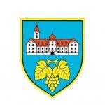 Grb Grada Kutjeva