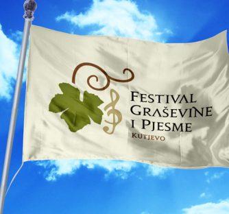 Javni poziv – Festival graševine u Kutjevu 2021.