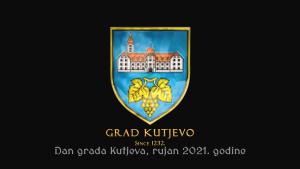 Snimljen novi film o Gradu Kutjevu
