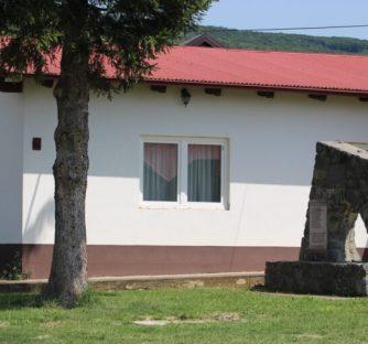 Završeni radovi na mjesnom domu u Venju